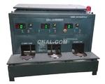 铝型材模具快速加热炉-电磁加热炉
