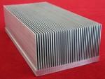 江陰�盚ˇP售噴涂鋁型材