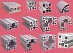 江陰銷售光伏太陽能鋁型材