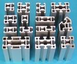 江陰銷售鋁合金型材
