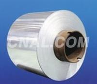供應優質YZAlSi9Cu4(YL112)壓鑄鋁合金