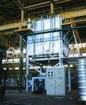 本公司供應方型鋁合金淬火爐