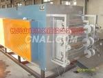 供应多层钢复合加热炉生产线