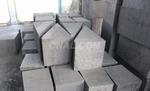 石墨磚 石墨碳磚 石墨化碳磚