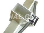 海達鋁業供應優質幕�棓Y列型材