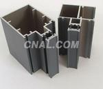 工业材太阳能型材建筑型材海达铝材
