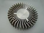 海达散热器铝型材
