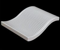 海达铝单板