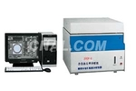JHGF-3全自动工业分析仪,煤炭化验设备