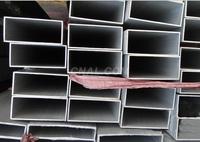 铝方管300*100*3.5规格齐全 铝方通