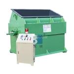 高效率環保振動研磨機