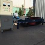 电磁自卸式除铁器RCDD-5