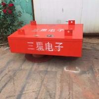 RCYB係列懸挂式永磁除鐵器