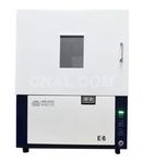 熱銷鍍層測厚儀_X射線熒光光譜