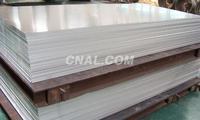 厂家供应1060、3003、5052合金铝板