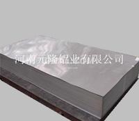 5083鋁板、隔音板、花紋板