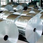 供应5005铝卷板 5205 铝圆棒 5006铝卷带 量大价优