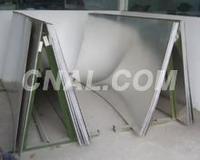 供应A08521铝圆棒,铝线材,铝丝材,镜面铝板