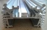 工业型材/散热器型材/LED灯饰型材