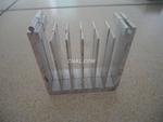 散熱器型材