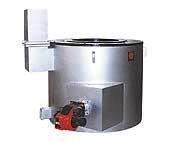 优质熔化炉