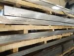 5052铝板供应商5052铝板硬度