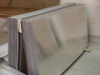 5052、3003美标铝板防锈铝合金