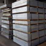 2a12厚铝板价格