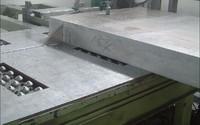 5052、5083铝板中厚铝板环保厂价
