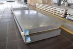 6061铝棒厂家 现货供应6063铝板