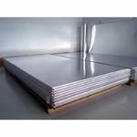 7075鋁管7075合金鋁管 薄壁鋁管