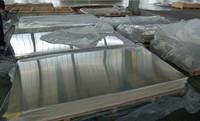 現貨銷售 2A12工業鋁板 航空鋁材