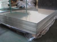 1090拉伸铝板价 6061铝板硬度