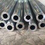 6061-T6铝管 大口径铝管 专用铝管