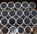 厂家直销6061大口径铝管 精密铝管