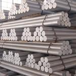 供應2014氧化鋁棒
