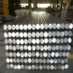 2011鋁棒、2A12鋁棒、LY12鋁棒