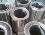 35毫米铝合金板价格