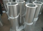 模具专用铝板的价格