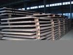 超硬铝棒7075,焊接铝板AL5052西南铝硬铝2A12