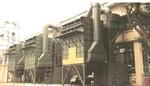四川工业除尘设备