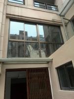 合肥防盜窗隱形防護網價格廠家