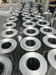3003鋁卷板開平