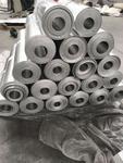 1060鋁板加工中心