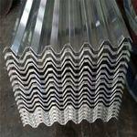 0.5個的828型鋁瓦楞板廠家現貨