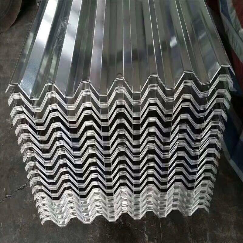 0.5個厚820型鋁瓦詢價表