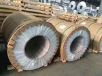 6061超厚鋁板價格價格