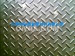 鋁合金花紋板價格