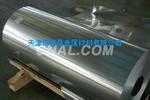 0.05毫米厚铝箔价格