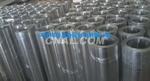 0.05毫米厚鋁箔價格